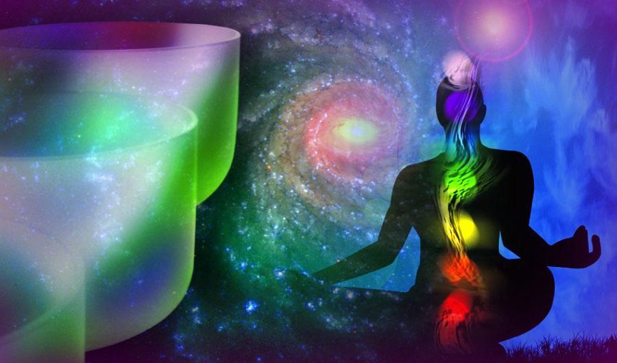Terapia De Transmutación